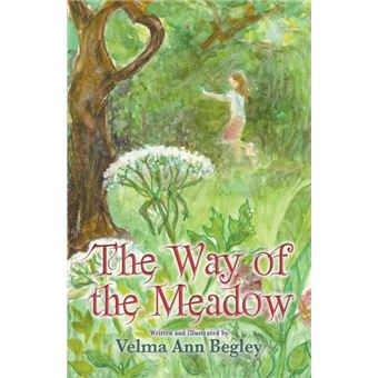 the Way Of The Meadow Paperback -