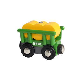 Carruagem de Carga BRIO 53.033.895