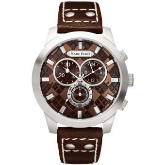 442d8850dd9 Relógio Marc Ecko The Prescott E14539G2 - Relógios Homem - Compra na Fnac.pt