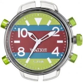 529e3386135 Relógio Watx   Colors RWA3742 - Relógios Homem - Compra na Fnac.pt