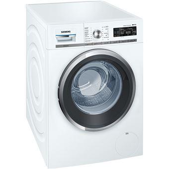Máquina de Lavar Roupa Siemens WM16W690EE