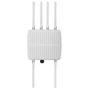 Ponto de Acesso Edimax PRO OAP1750 PoE