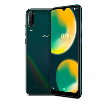 Smartphone Wiko View4 3GB 64GB