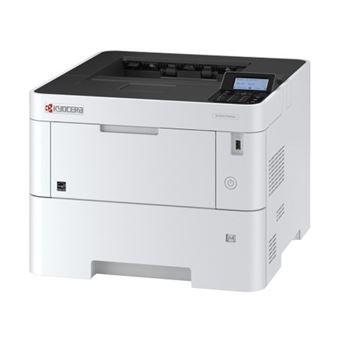 Impressora a Laser P&B KYOCERA ECOSYS P3155dn Preto