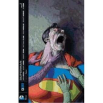 Superman: Ruina 02