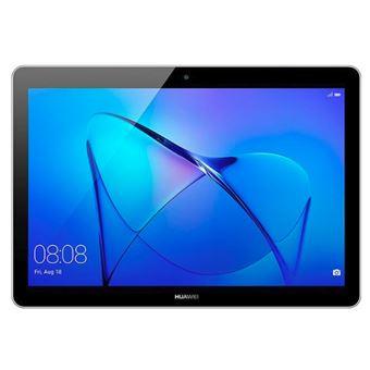 Tablet Huawei MediaPad T3 16GB 2GB Cinzento