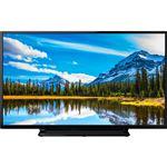 Smart TV Toshiba FHD 40L2863DG 40