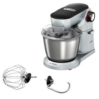Robot de Cozinha Bosch MUM9A32S00 5,5 L Preto