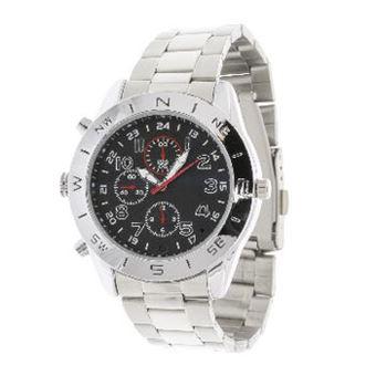 Smartwatch König SAS-DVRWW10 Prateado