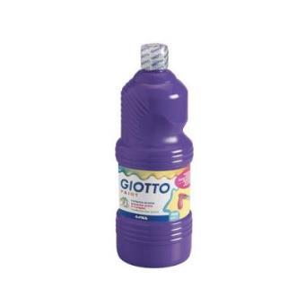 Giotto 533419 tinta