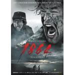 1864 (Serie Tv)