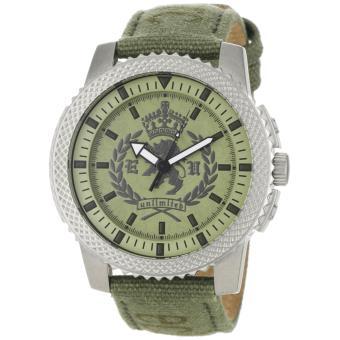 ac7834253eb Relógio Marc Ecko The Collegiate E11596G2 - Relógios Homem - Compra na  Fnac.pt
