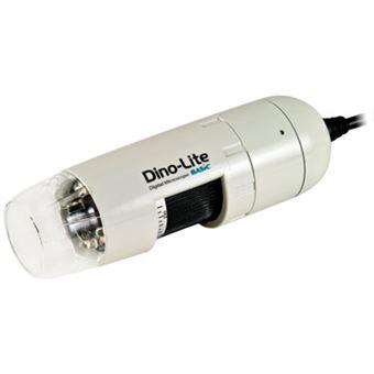 AnMo AM2111 Dino-Lite Basic USB microscope 200x Branco