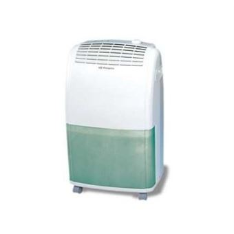 Desumidificador Orbegozo DH 2050  - Azul, Branco