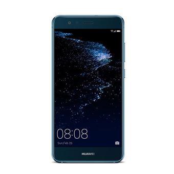 Smartphone Huawei P10 Lite Dual SIM 32 GB Azul