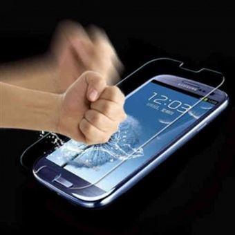 Película Ecrã de Vidro Temperado Lmobile para Samsung Galaxy S3/S3 Neo