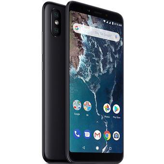 Smartphone Xiaomi A2 Mi 6GB 128GB