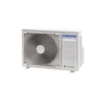 Ar Condicionado Multi-Split Samsung AJ040NCJ2EG/EU 13600 BTU/h A+++ Branco