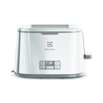 Torradeira Electrolux EAT7800  - Inox