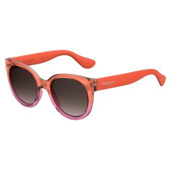e623e83621ada Óculos de Sol Havaianas Noronha M BRWN SF - Óculos de Sol Feminino - Compra  na Fnac.pt