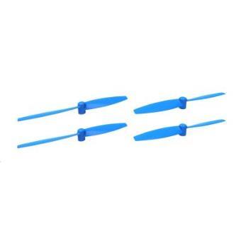 Hélice Parrot PF070094 Azul