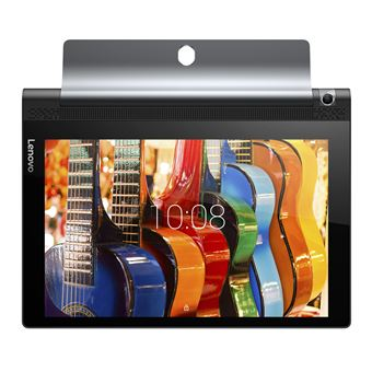 Lenovo ZA0H0032 32GB Preto