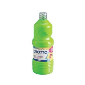 Giotto 533411 tinta
