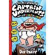 Adventures of captain underpants