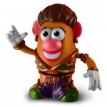 Boneco Mr. Potato Star Wars Princesa Leia