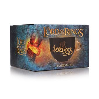 Caneca The Lord of the Rings My Precious