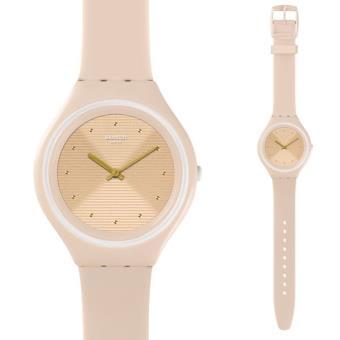 c7b18cd6445 Relógio swatch svut outros relógios compra jpg 340x340 Relogios swatch