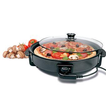 Multi Cozinha Joal Pizza Pan