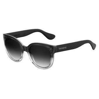 3774928b65eb1 Óculos de Sol Havaianas Noronha M DARK GREY SF - Óculos de Sol Feminino - Compra  na Fnac.pt