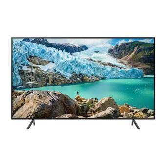 Smart TV Samsung 4K UHD UE65RU7179UXZG 65