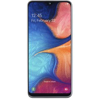 Smartphone Samsung SM-A202F Galaxy 3GB 32GB