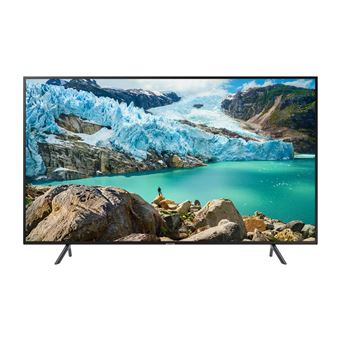 Smart TV Samsung 4K UHD UE55RU7179U 55