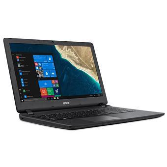Notebook Acer i3-6006u|8GB|256GB|Ecrã 15,6''