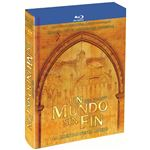 World Without End (Miniserie de TV) / Un Mundo sin Fin (3DVD)