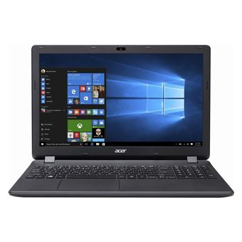Notebook Acer i5-7200u|8GB|256GB|Ecrã 15,6''