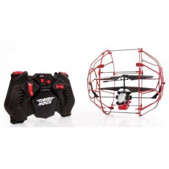 Brinquedo telecomandado Spin Master Air Hogs - Rollercopter