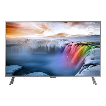 Smart TV Samsung QLED 4K UHD GQ32Q50RGUXZG