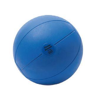 Bola de Exercício TOGU 420800 21 cm Azul