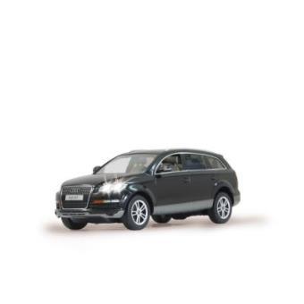 Jamara 400081 Carro Telecomandado Audi Q7 1:14
