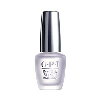 Verniz Opi Nail Lacquer Infinite Shine Base Coat IST10