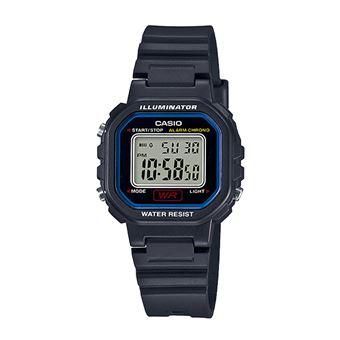 Relógio Casio LA-20WH-1CEF