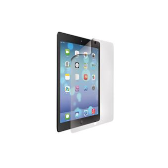 Trust Screen Protector 2-pack for iPad 5