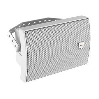 Altifalante Axis C1004-E Network Cabinet Speaker