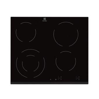 Placa de Cozinha Electrolux EHF6241FOK