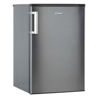 Arca Congeladora Vertical Candy CCTUS 542XH | 85 cm | 82 L | A+ | Inox