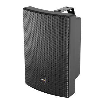 Altifalante Axis C1004-E Network Cabinet Speaker Preto